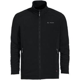 VAUDE Sunbury Jacket Herren black